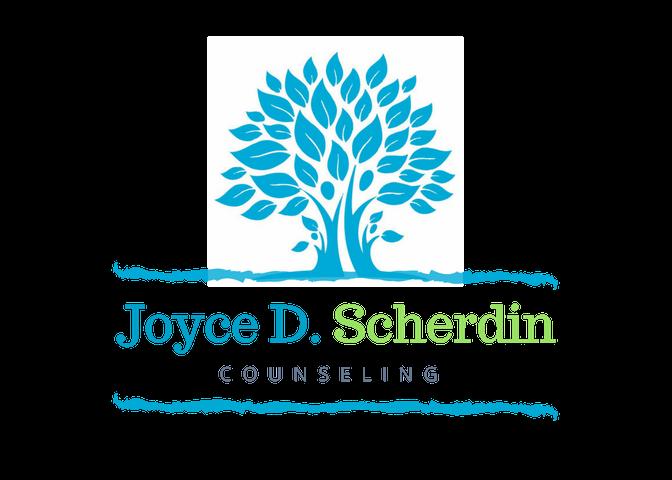 Scherdin Counseling